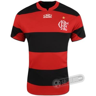 6c2edca4ca A evolução do Manto Sagrado do Flamengo - Coluna do Flamengo ...